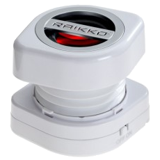 RAIKKO Screw Vacuum Speaker